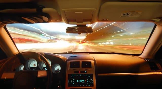 Long Car Loans Drive us into Debt