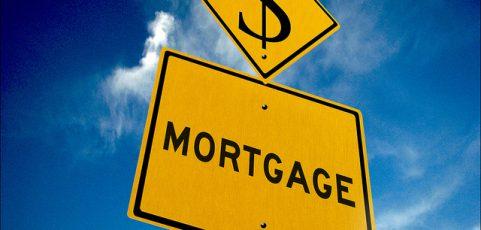 Pre-Retirement Canadians Embrace Mortgage Debt