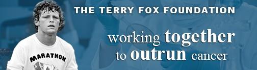 terry-fox