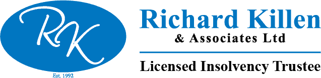 Richard Killen & Associates Ltd.