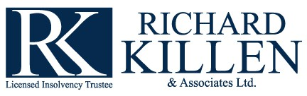 Richard Killen & Associates