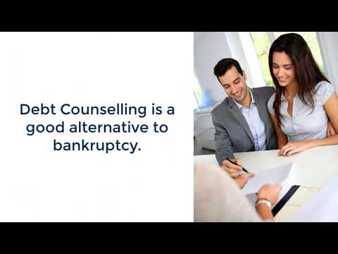 Credit and Debt Counselling Services Summary For Georgetown & Brampton