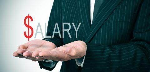 How Do I Stop Wage Garnishment?