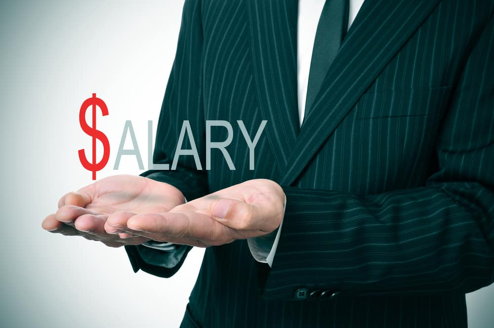 How Do I Stop Wage Garnishment