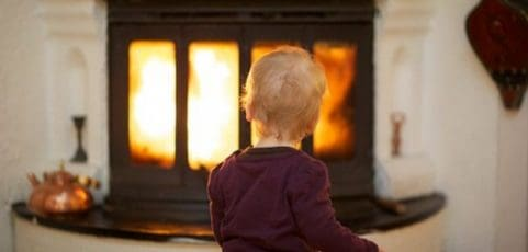 How to Lower Your Heating Costs