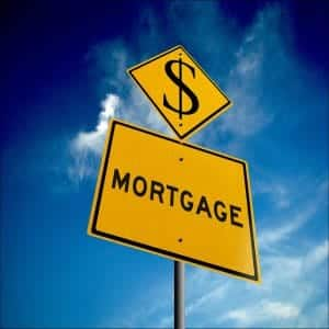 Pre-Retirement Canadians Embrace Mortgage Debt