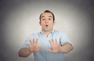 10 Debt Danger Signals