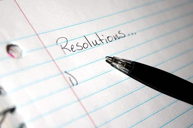 new_year_financial_resolutions