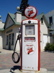 Gas_down_debt_upjpg-767x1024