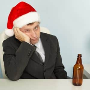 Cure Your Holiday Hangover with Credit Free Fridays