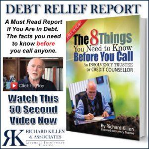 debt-relief-report