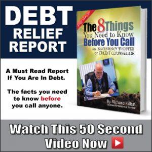 debt-relief-report2