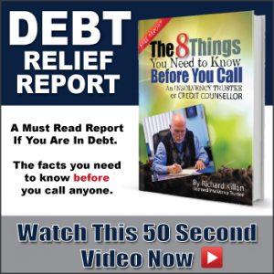 debt-relief-report1