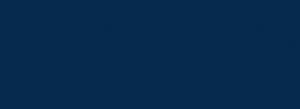 landscape logo 12345 for web