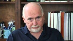 Richard Explains The Bankruptcy Process