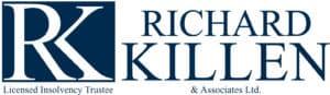 2017-rk-logo-1