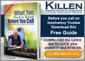 what-you-need-ebook-banner-350