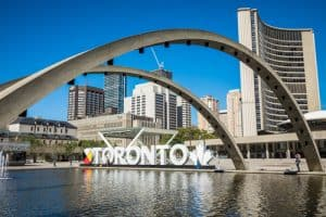 Things You Can Do in Toronto for Free or for Cheap While Paying Off Debt