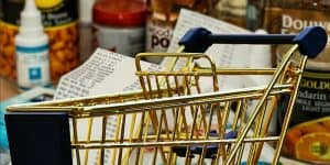 4 Money Saving Tips That Can Help You to Save on Groceries