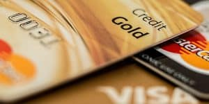 How to Save Money with Credit Cards