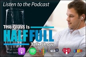 tgihf listen to podcast