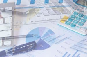 Financial Literacy Month Can Help You Take Charge of Your Finances