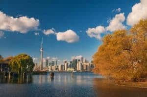 Cheap and Free Things to Do in Toronto in November 2019