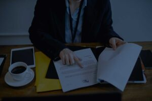 licensed insolvency trustee in brampton